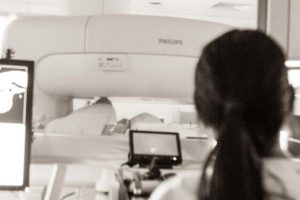 Interventional radiology courses